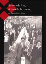 http://www.editorialcirculorojo.es/publicaciones/c%C3%ADrculo-rojo-novela-v/historia-de-ana-v%C3%ADctima-de-la-traici%C3%B3n/