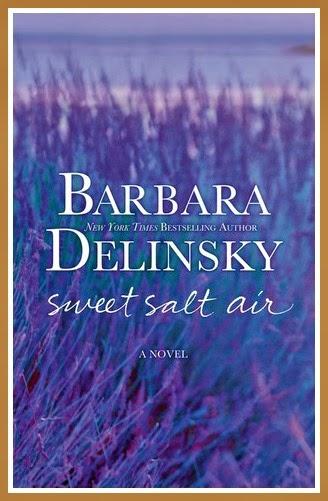 http://romancewithabook.com/2014/06/book-review-sweet-salt-air-by-barbara.html