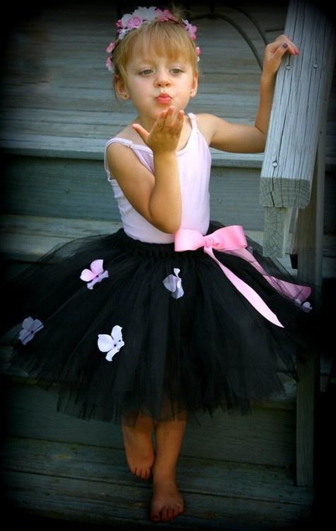 saia-tutu-festa-tema-bailarina-cisne-negro