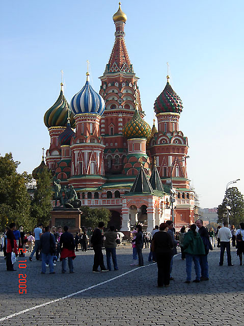 All about the famous places famous buildings latest pictures for Most famous architecture in the world