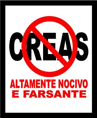 SÍMBOLO EXEMPLAR DE UMA INSTITUIÇÃO FASCISTA