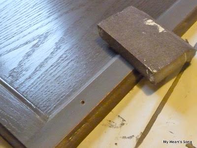 manufactured home interior door trim surprising manufactured home