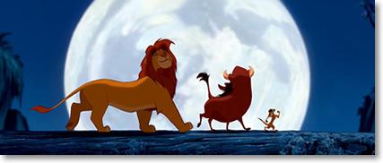Plaa Da Anima O Curiosidades Legais Sobre Rei Le