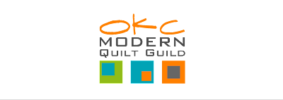 OKC Modern Quilters