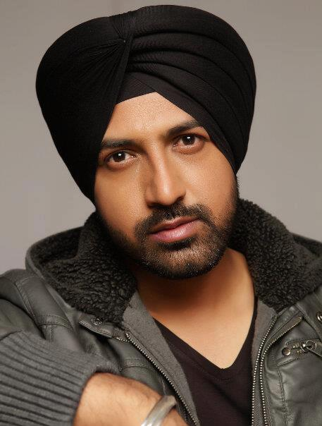 gippy grewal fraud case jatt james bond