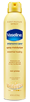Vaseline_Spray_Go_TotalMoisture_small_tcm2858-777605 Catch This Awesome Deal on Vaseline Intensive Care Spray Moisturizer @Vaselinebrand