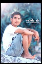 Saleh_sk