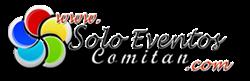 Solo Eventos Comitán - REVISTA ONLINE | Noticias de la Región Fronteriza