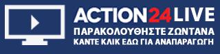 ΤV SPORT24 ACTION LIVE TV