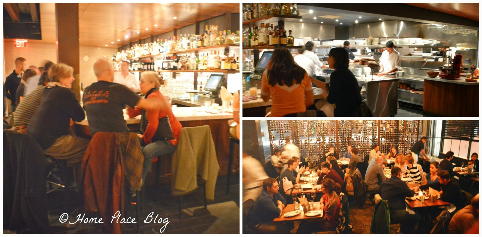 Cafe Goodfellas New Haven Ladies Night