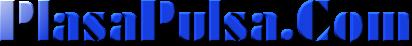 STARPULSA - Plasa Pulsa Murah Bisnis Agen Pulsa Online Termurah