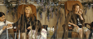 ricki and the flash-meryl streep-mamie gummer