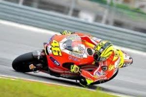 Hasil MotoGP 2012 di Indianapolis 20 Agusuts 2012