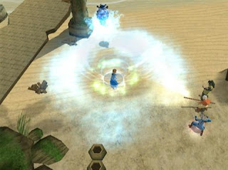 Download Avatar The Last Airbender