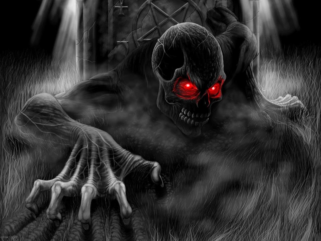 scariest pics | $Pheonix m6$