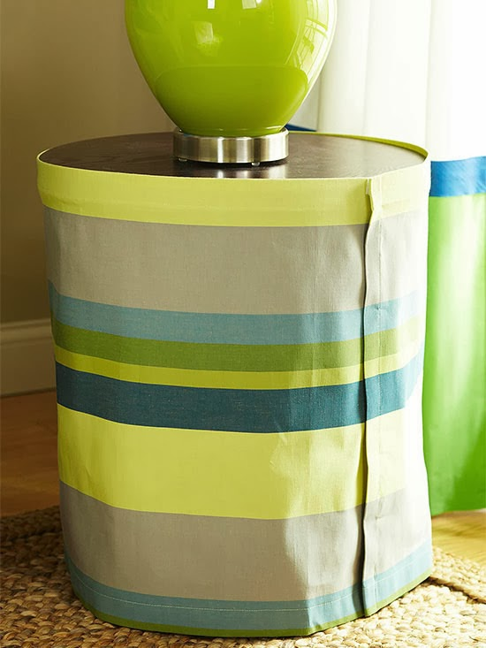 2014 DIY Fast and Easy Home Decorating Projects Ideas | Interior ...