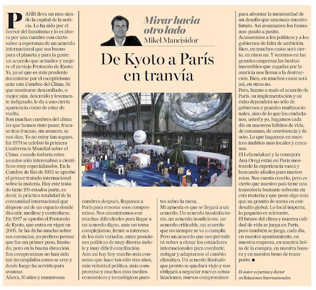http://www.deia.com/2015/12/05/sociedad/de-kyoto-a-paris-en-tranvia