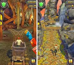 Temple Run 2 free download PC Game