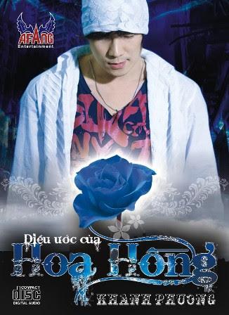 Nước Mắt Hoa Hồng - Nuoc Mat Hoa Hong