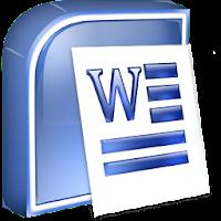 Free Download Kindergarten (KG) Worksheets in MS Word Format