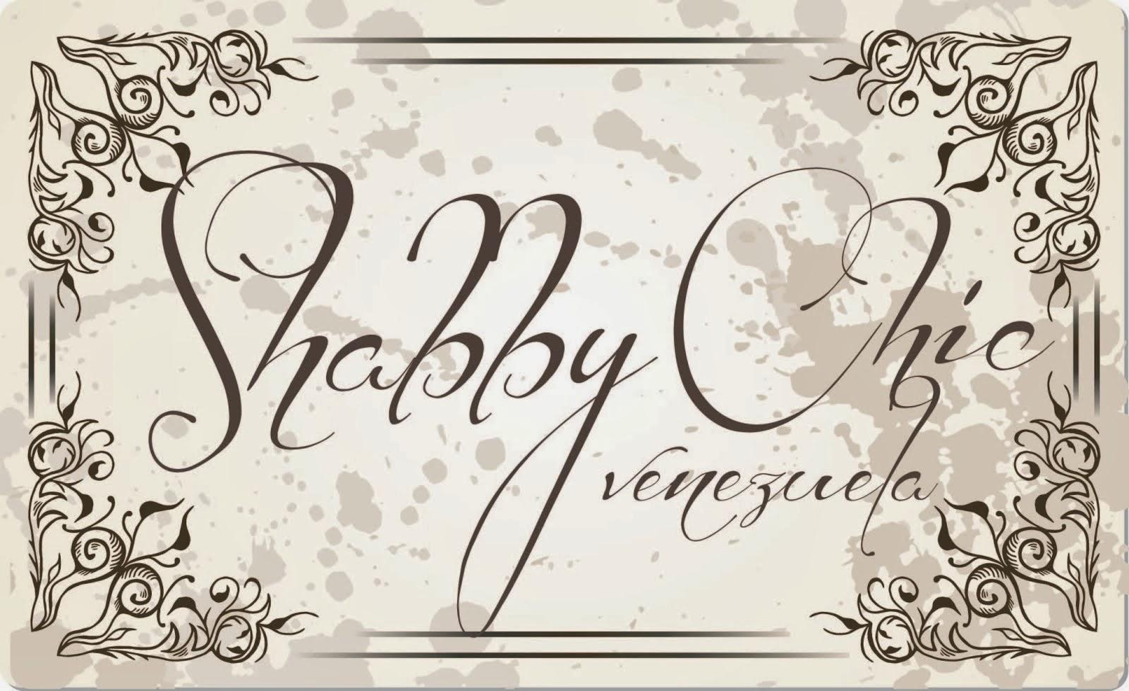 Shabby chic de viviana fortunato acerca de shabby chic for Grupo europa muebles