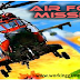 Free Download Air Force Missions Game For PC