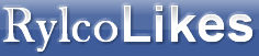 Aumenta o número de Fãs da tua página do Facebook