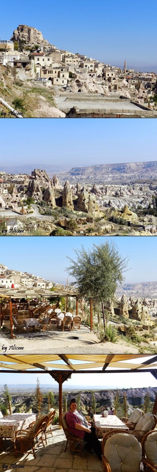 Uchisar-cappadocia-turcia-calatorie-turist