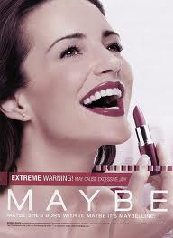 maybelline becomes the number one cosmetic brand in the world