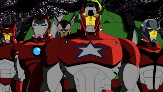 Image Result For Kid Avengers Coloring