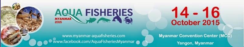 http://myanmar-aquafisheries.com/