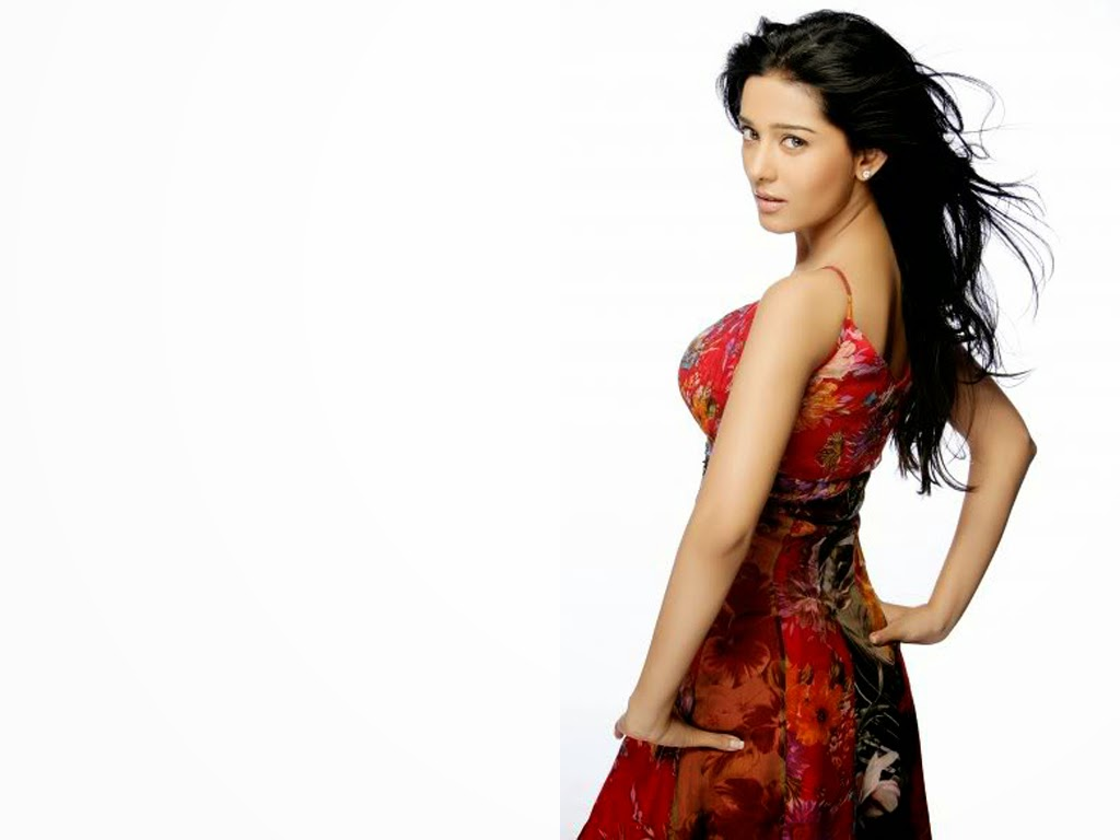 pictures jagat: amrita rao full hd wallpapers