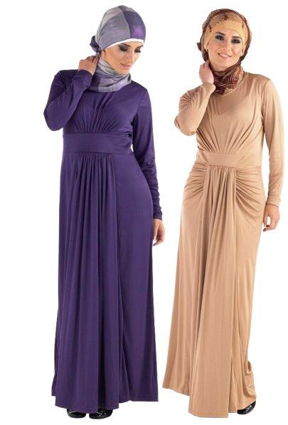 Hijabi Style Hijab Fashion Blog Trendy Fashion Abayas 2013