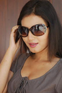 anu smirthi latest  Picture 8.jpg