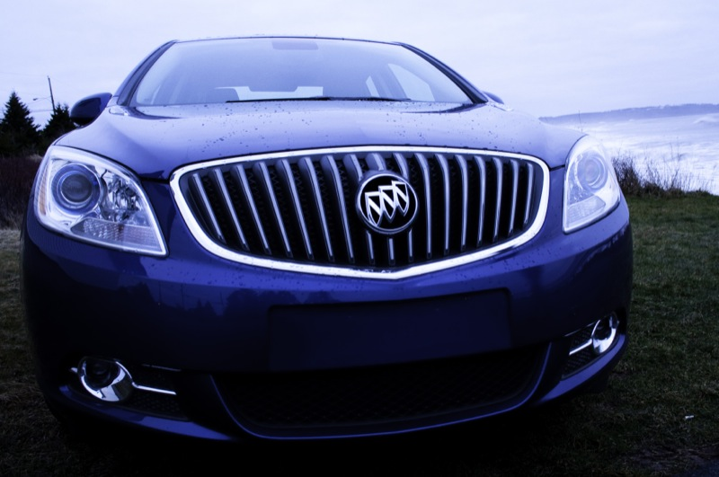 verano view truedelta and front pros cons quarter turbo buick at