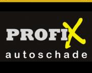PROFIX AUTOSCHADE - GOOR