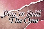 You&#8217;re Still the One: Finale (ABS-CBN) April 05, 2013