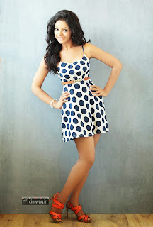 Nithya-Shetty