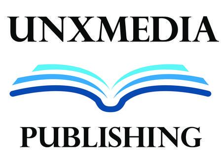Sponsored by UnXMedia