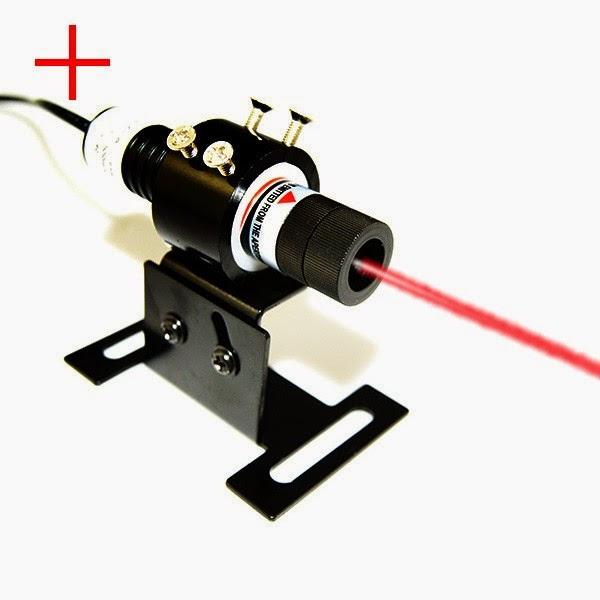 pointeur laser bleu v rification de point r glable alignement laser rouge de croix. Black Bedroom Furniture Sets. Home Design Ideas