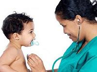 Médecins et diagnostique de l'autisme