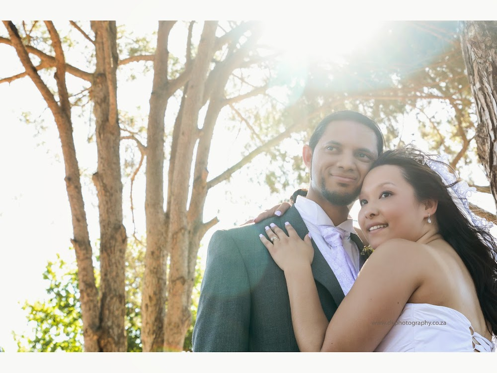 DK Photography BLOG1ST-10 Preview ~ Hayley & Jason's Wedding in Protea Hotel Techno Park, Stellenbosch  Cape Town Wedding photographer