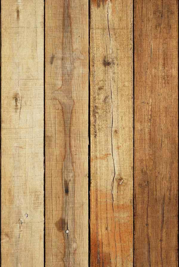 Estremamente Vivre Shabby Chic: Invecchiare il legno: una ricetta homemade. ZO37
