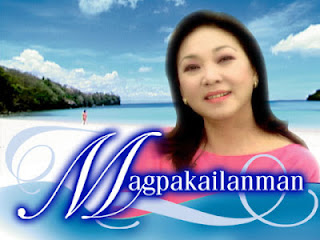 MAGPAKAILANMAN 09 MARCH 2013
