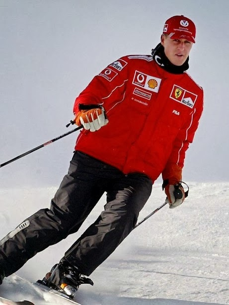 Michael Schumacher in coma, 'critical' | Michael Schumacher Skiing Accident | Michael Schumacher in coma | Michael Schumacher critical | Michael Schumacher Accident | Michael Schumacher