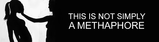 This is not simply a methaphore