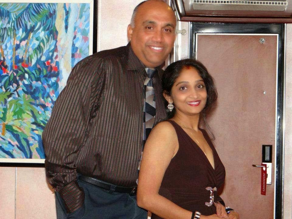 malayalam actress sunitha marriage
