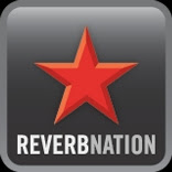 Hard fast heavy on Reverbnation
