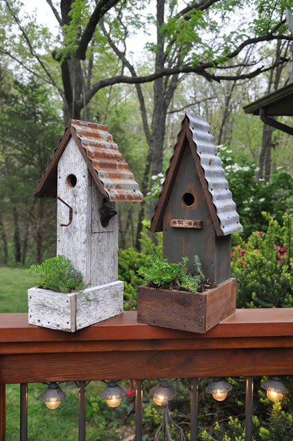 how to create an enchanted fairy forest garden minneapolis homestead