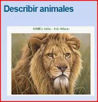 http://www.alquimistasdelapalabra.com/descripcion/Ayudas_animales/index.html